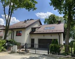 Dom na sprzedaż, Sosnowiec M. Sosnowiec Klimontów Miarki, 850 000 zł, 190 m2, JRC-DS-8122