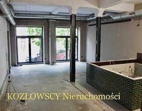Lokal gastronomiczny do wynajęcia, Poznań Stare Miasto Podgórna, 11 000 zł, 289 m2, 331673