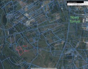 Działka na sprzedaż, Nowotomyski (Pow.) Nowy Tomyśl (Gm.) Sękowo, 372 256 zł, 23 266 m2, 331649