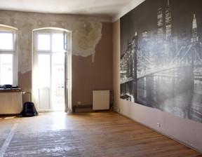 Mieszkanie na sprzedaż, Poznań Jeżyce, 649 000 zł, 117,31 m2, 331670