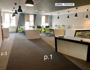 Biuro do wynajęcia, Poznań Stare Miasto Stary Rynek, 10 873 zł, 279,5 m2, 331604
