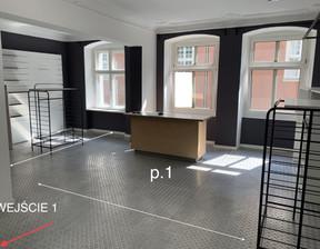 Dom na sprzedaż, Poznań Stare Miasto Stary  Rynek -  blisko, 670 000 zł, 100 m2, 331616