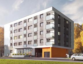 Lokal usługowy na sprzedaż, Warszawa Praga-Południe Kamionek, 1 019 500 zł, 101,95 m2, 785