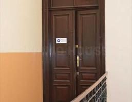 Biuro na wynajem, Kraków Śródmieście Kazimierz, 4200 zł, 120 m2, 3485