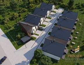 Dom na sprzedaż, Średzki Miękinia Wilkszyn, 529 000 zł, 105 m2, 6/10219/ODS