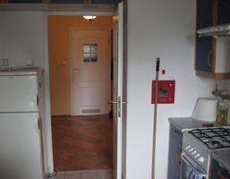 Mieszkanie na sprzedaż, Warszawa Mokotów Ksawerów Domaniewska, 480 000 zł, 57 m2, 304478