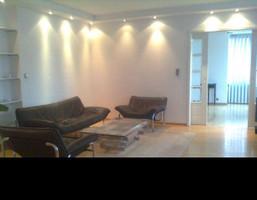 Mieszkanie na sprzedaż, Warszawa Śródmieście Muranów Jana Pawła II, 1 250 000 zł, 130 m2, 304452