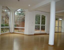 Dom na sprzedaż, Warszawa Wilanów Europejska, 999 000 zł, 220 m2, 304473