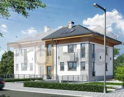Mieszkanie na sprzedaż, Bydgoszcz Miedzyń, 380 000 zł, 113 m2, 503707