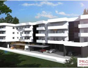 Mieszkanie na sprzedaż, Toruń Jakubskie Przedmieście Lubicka, 200 000 zł, 31,9 m2, 62