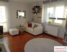 Mieszkanie na sprzedaż, Toruń Wrzosy, 248 000 zł, 43,8 m2, 41
