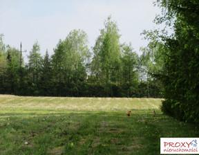 Działka na sprzedaż, Toruński (pow.) Łysomice (gm.) Papowo Toruńskie, 61 540 zł, 724 m2, 60
