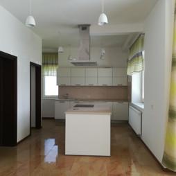 Dom na sprzedaż, Warszawa Włochy Okęcie, 2 550 000 zł, 387 m2, 1308