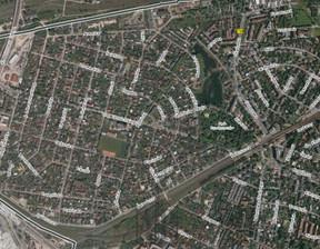 Budowlany na sprzedaż, Warszawa Włochy Opacz Wielka, 2 700 000 zł, 1800 m2, 1190