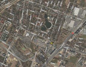 Lokal na sprzedaż, Warszawa Włochy Stare Włochy, 4 600 000 zł, 2897 m2, 1361-1