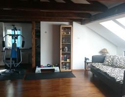 Dom na sprzedaż, Warszawa Włochy Okęcie, 1 300 000 zł, 280 m2, 827