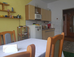 Dom na sprzedaż, Oławski Oława Bystrzyca ok. 9 km od Oławy POLECAMY, 455 000 zł, 186 m2, 2048