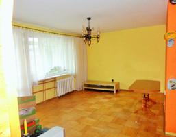 Mieszkanie na sprzedaż, Oleśnicki Bierutów DUŻE MIESZKANIE W CENTRUM BIERUTOWA, 189 000 zł, 73 m2, 1890
