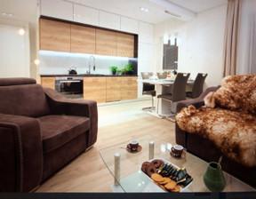 Mieszkanie do wynajęcia, Gdańsk Przymorze Przymorze Wielkie Aleja Rzeczypospolitej, 2350 zł, 60 m2, 32