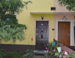 Dom na sprzedaż, Częstochowa M. Częstochowa Zawodzie, 230 000 zł, 70 m2, PLI-DS-5031-4