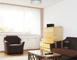 Mieszkanie na wynajem, Katowice M. Katowice Brynów, 2000 zł, 75 m2, PLI-MW-5296