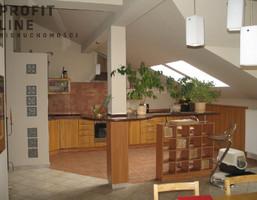 Mieszkanie na wynajem, Częstochowa M. Częstochowa Centrum, 1500 zł, 79 m2, PLI-MW-4961
