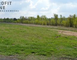 Działka na sprzedaż, Częstochowa M. Częstochowa Kiedrzyn, 200 000 zł, 1200 m2, PLI-GS-4856-2