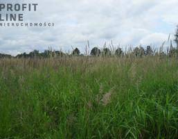 Rolny na sprzedaż, Częstochowa M. Częstochowa Dźbów, 100 000 zł, 6146 m2, PLI-GS-4318