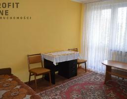 Mieszkanie na wynajem, Częstochowa M. Częstochowa Centrum, 1100 zł, 54 m2, PLI-MW-5077-3