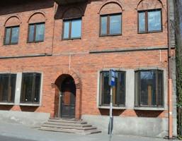 Kamienica, blok na sprzedaż, Częstochowa M. Częstochowa Stare Miasto, 1 950 000 zł, 600 m2, PLI-BS-5196