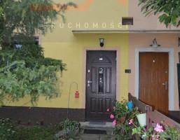 Dom na sprzedaż, Częstochowa M. Częstochowa Zawodzie, 230 000 zł, 70 m2, PLI-DS-5031