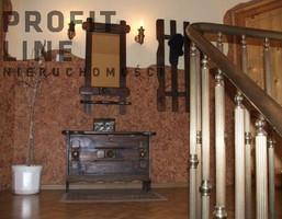 Dom na sprzedaż, Częstochowa M. Częstochowa Zawodzie, 350 000 zł, 150 m2, PLI-DS-2457-1