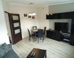 Mieszkanie na sprzedaż, Poznań Stare Miasto Święty Marcin, 299 000 zł, 46,5 m2, 777-1