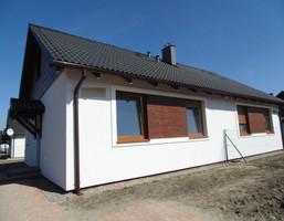 Dom na sprzedaż, Poznański (pow.) Kórnik (gm.) Kamionki Poznańska, 253 600 zł, 105 m2, 793-9