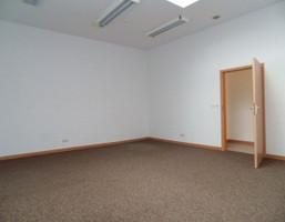 Biuro na wynajem, Poznań Rataje Rondo Starołęka, 775 zł, 31 m2, 751
