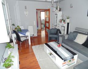 Mieszkanie na sprzedaż, Poznań Głuszyna Głuszyna, 309 000 zł, 62 m2, 843