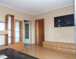 Mieszkanie na wynajem, Poznań Rataje Falista, 1300 zł, 66 m2, 505-7