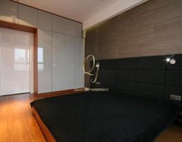 Mieszkanie na wynajem, Warszawa Śródmieście Stawki, 4300 zł, 70 m2, 549