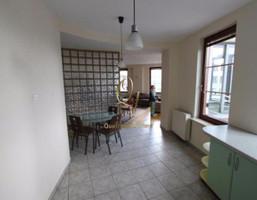 Mieszkanie na wynajem, Warszawa Śródmieście Łucka, 4900 zł, 113 m2, 619