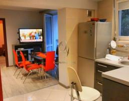 Mieszkanie na wynajem, Warszawa Śródmieście Stawki, 3450 zł, 58 m2, 631