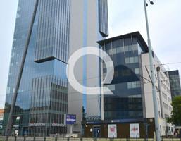 Biuro na sprzedaż, Gdańsk M. Gdańsk Wrzeszcz, 29 000 000 zł, 1160 m2, QRC-BS-5510