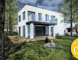 Dom na sprzedaż, Piaseczyński Piaseczno Bobrowiec, 599 000 zł, 137 m2, 691/3436/ODS