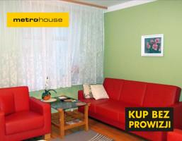 Mieszkanie na sprzedaż, Radom Śródmieście Krakowska, 330 000 zł, 93,77 m2, PYTE357