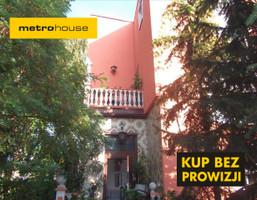 Dom na sprzedaż, Radom Zamłynie, 1 100 000 zł, 450 m2, RIHO682