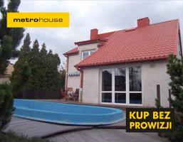 Dom na sprzedaż, Radom Godów, 597 000 zł, 162,72 m2, CYNE155