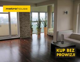 Mieszkanie na sprzedaż, Radom Śródmieście Młynarska, 490 000 zł, 92 m2, GUNE410