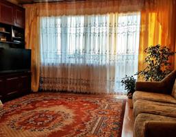 Mieszkanie na sprzedaż, Radom Żeromskiego, 160 000 zł, 48,6 m2, FAZE497