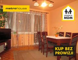 Mieszkanie na sprzedaż, Radom Krychnowice Krychnowicka, 185 000 zł, 72,8 m2, FIRE551
