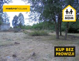 Działka na sprzedaż, Radom Firlej, 190 000 zł, 3520 m2, KOKU974