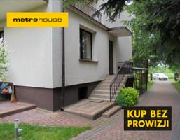 Dom na sprzedaż, Radom Jeżowa Wola, 450 000 zł, 129,3 m2, LUSO870